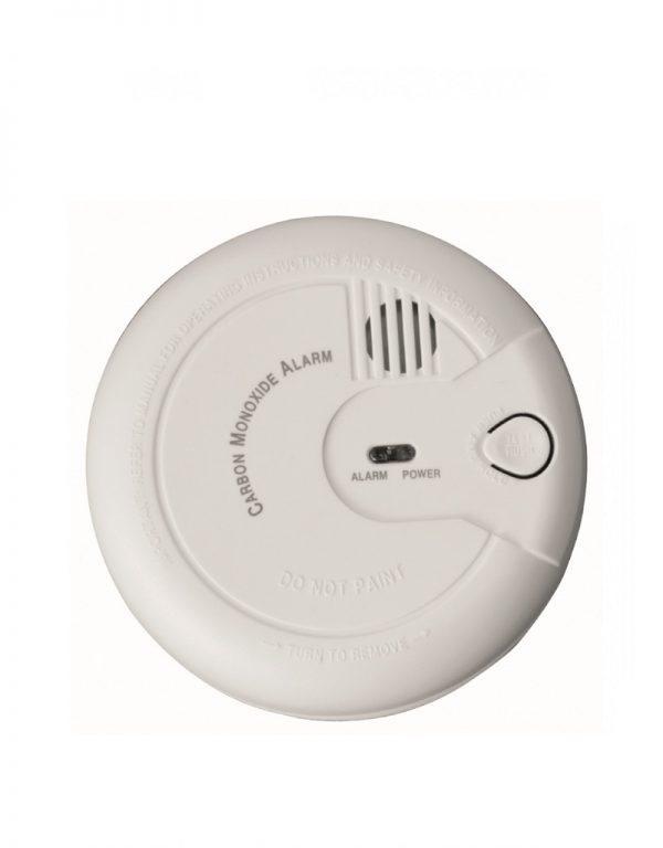 co-alarm-standard-9-volt-2