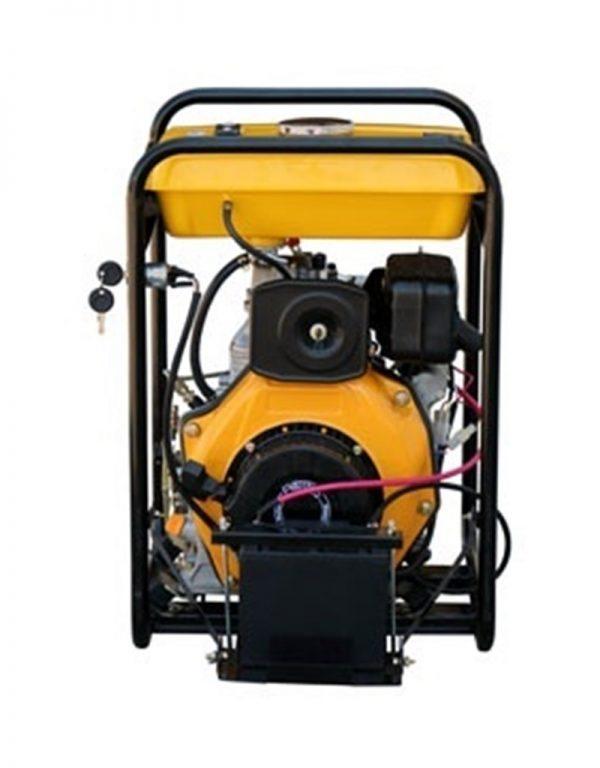 diesel-brandpumpe-500-ltr-4,5-bar-3