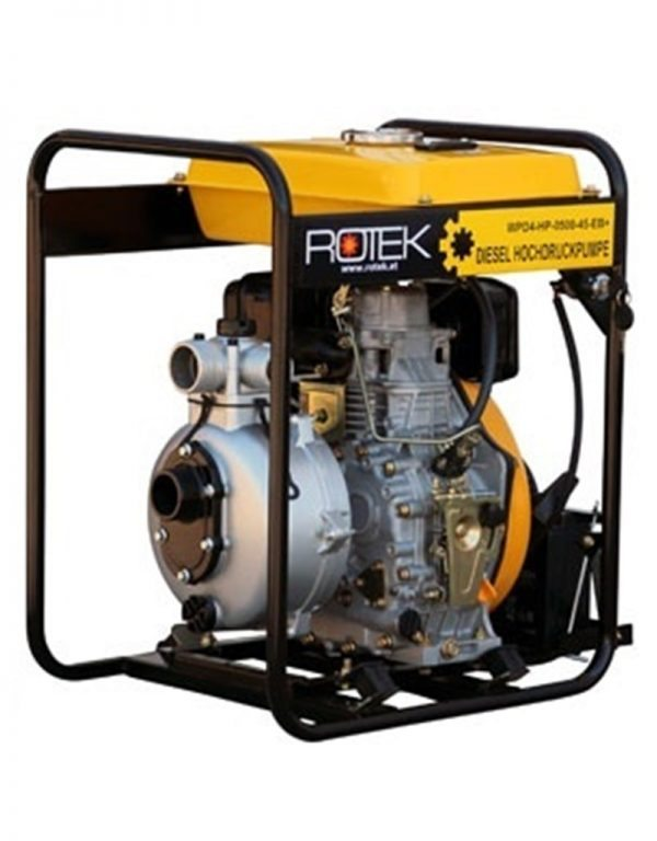 diesel-brandpumpe-500-ltr-4,5-bar