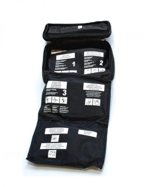 foerstehjaelpstaske-comfort-1