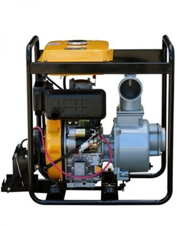 laensepumpe-1200-ltr-2,5-bar-diesel-11