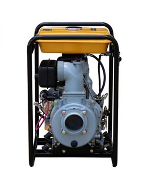 laensepumpe-1200-ltr-2,5-bar-diesel-33