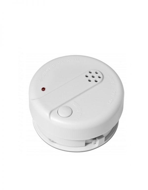 mini-alarm-2