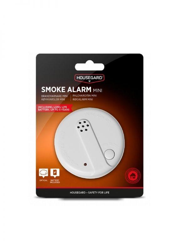 mini-alarm