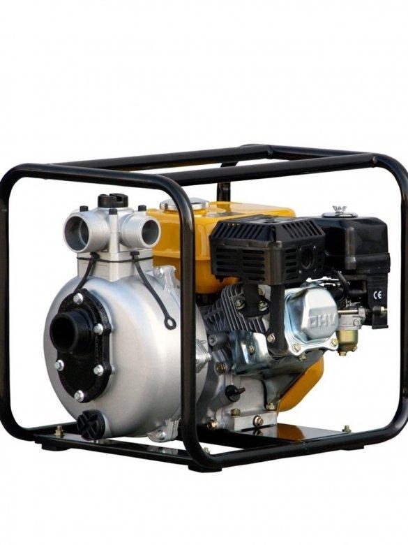 motorpumpe-500-ltr-45-bar-benzin1-585×780