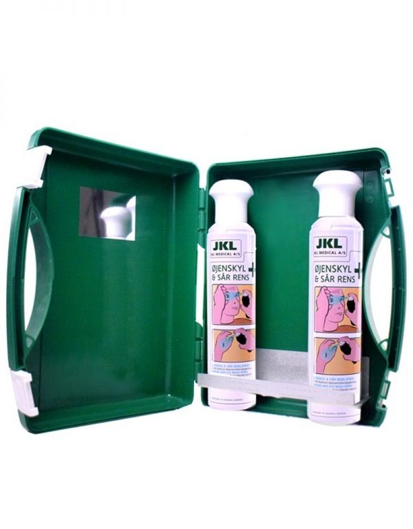 oejenskyllespray-i-plastbox-2×250-ml