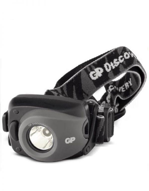 pandelampe-LED-3W