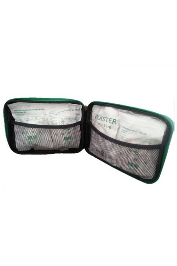 foerstehjaelpstaske-soft-box-1
