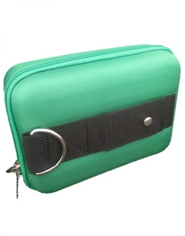 foerstehjaelpstaske-soft-box-2
