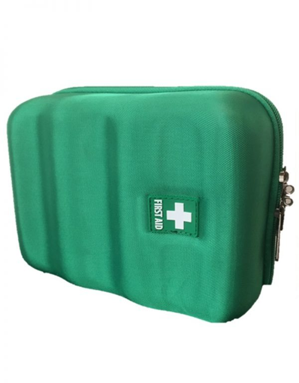 foerstehjaelpstaske-soft-box