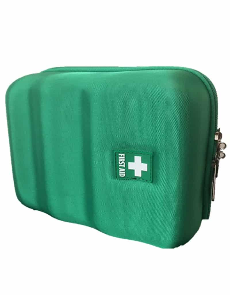 Førstehjælpstaske travel billig
