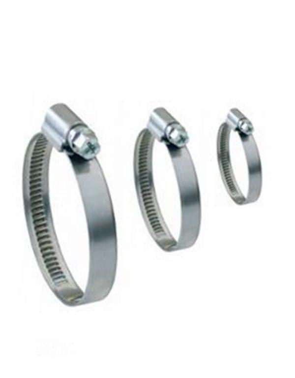 spaendebaand-hose-clamps-1