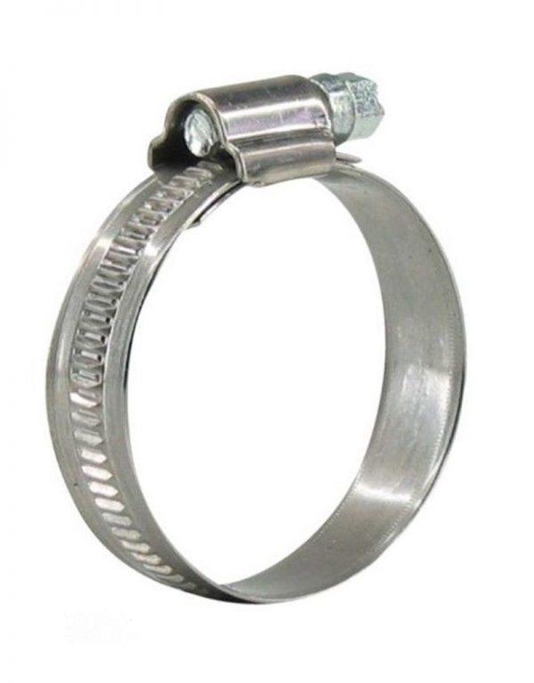 spaendebaand-hose-clamps