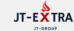 JT-eXtra - Alt i brandmateriel, sikkerhed og førstehjælp