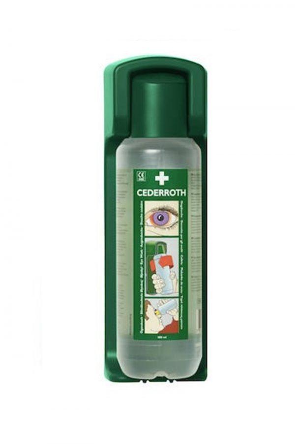 vaegholder-til-oejenskyllespray-1