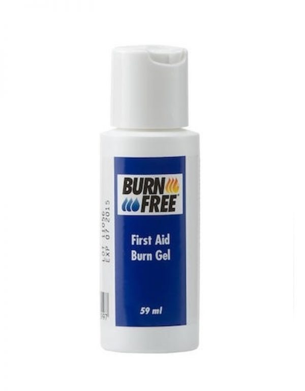 burn-gel-59-ml-1