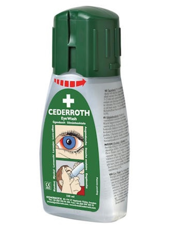 oejenskyl-235-ml